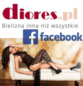 Przejdź do Facebooka