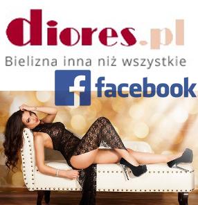 Przejdź do Facebooka